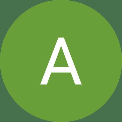 Amy L - Coliving Profile