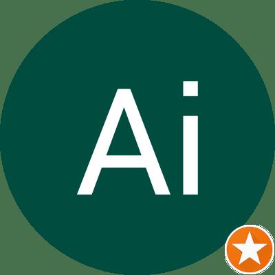 Ai 4 - Coliving Profile