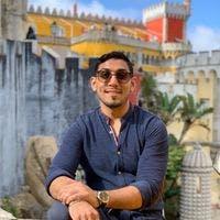 Carlos V - Coliving Profile