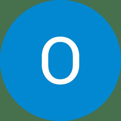 Ofir R - Coliving Profile
