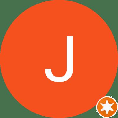 James B - Coliving Profile