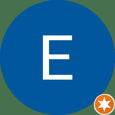 Emily Cb - Coliving Profile