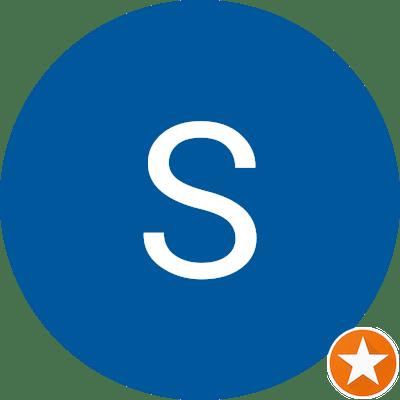 Serenità - Coliving Profile