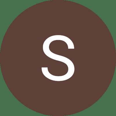 Simona E - Coliving Profile