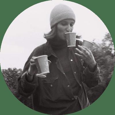 Eden R - Coliving Profile