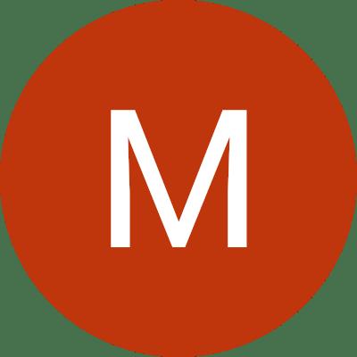 Mateusz A - Coliving Profile