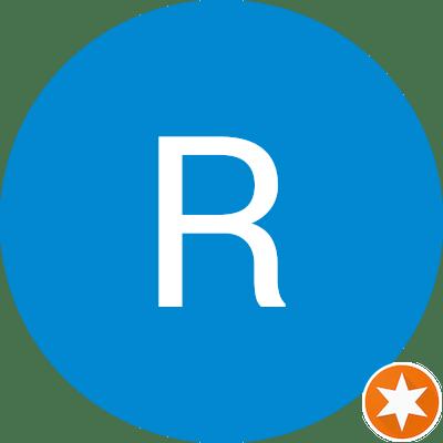 Ramzi S - Coliving Profile