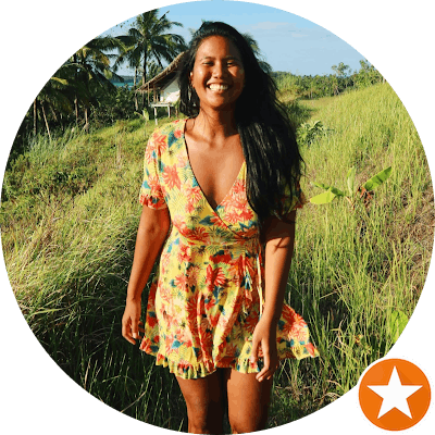 Mayan T - Coliving Profile