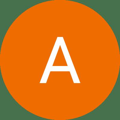 Alvaro T - Coliving Profile