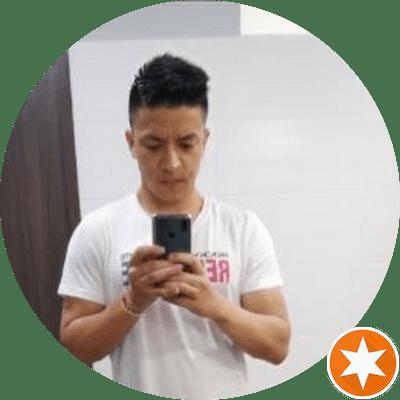 daniel A - Coliving Profile