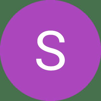 Soph B - Coliving Profile