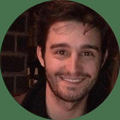Mauricio M - Coliving Profile