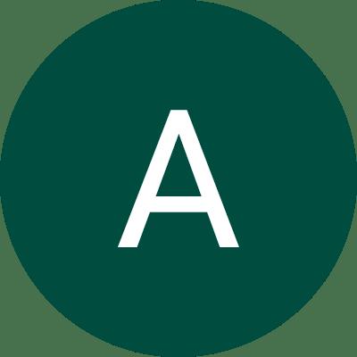 Ashraf A - Coliving Profile
