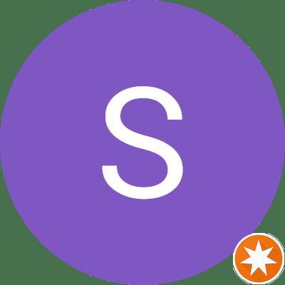 Shalini M - Coliving Profile