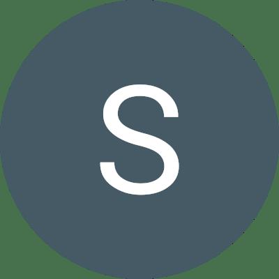 Simon S - Coliving Profile