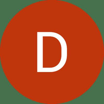 Daniela - Coliving Profile