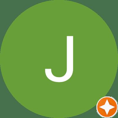 J R - Coliving Profile