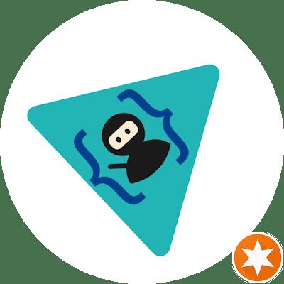 lucigoog - Coliving Profile