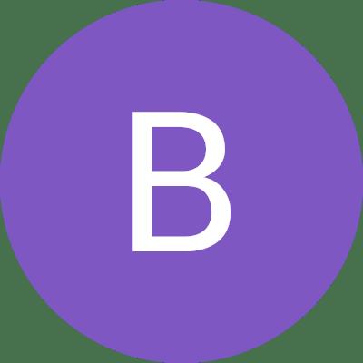 Bernardo M - Coliving Profile