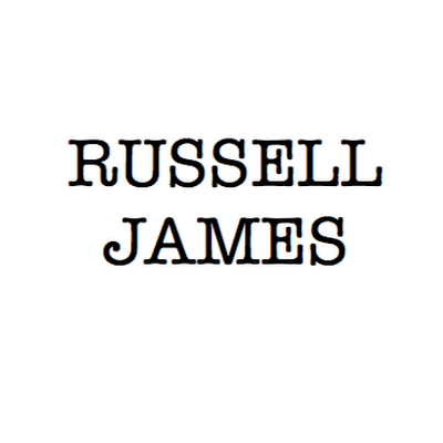 Russell J - Coliving Profile