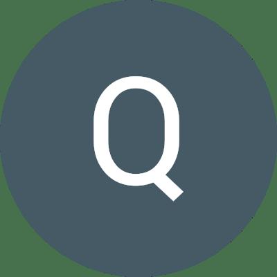 Quentin B - Coliving Profile