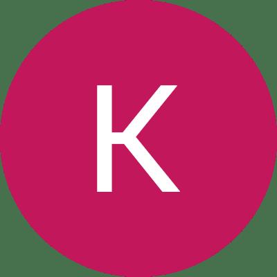 Kerstin K - Coliving Profile