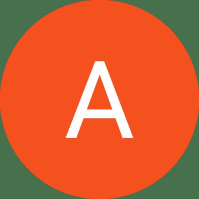 Anissa C - Coliving Profile