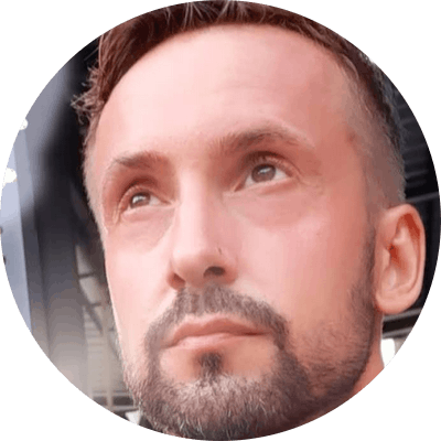 Marc Z - Coliving Profile