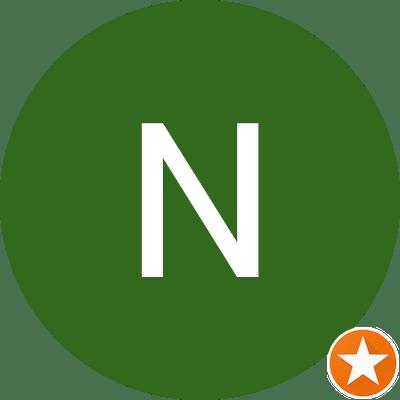 Nigel G - Coliving Profile