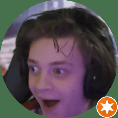 Connor M - Coliving Profile
