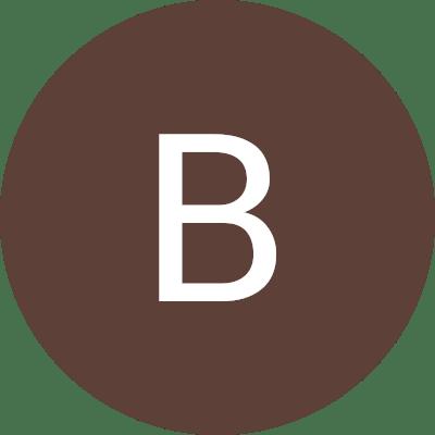 Beatrice B - Coliving Profile