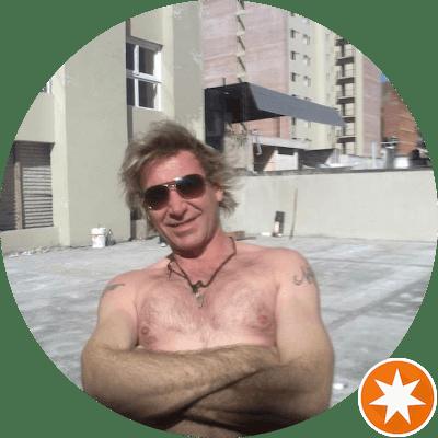 Bernardo S - Coliving Profile
