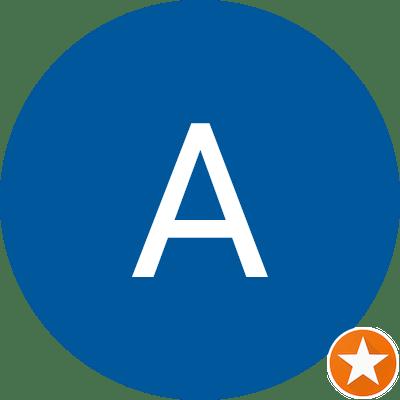 Alrjandra C - Coliving Profile