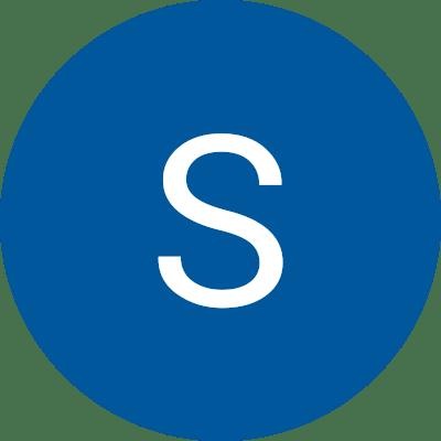 Scheppach M - Coliving Profile