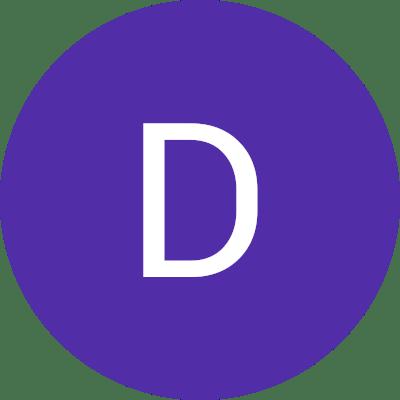 Daiga S - Coliving Profile