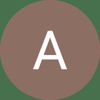 Anastasia C - Coliving Profile