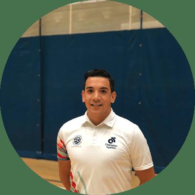 Khan M - Coliving Profile
