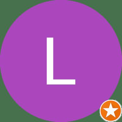 Lysanne M - Coliving Profile