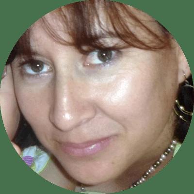 Angelica R - Coliving Profile