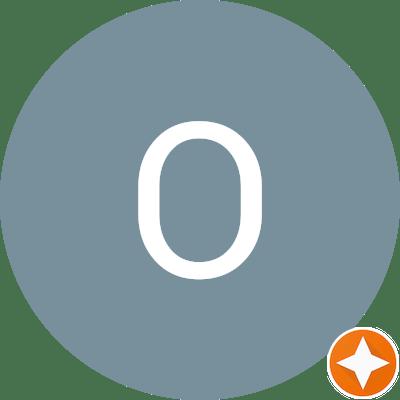 OMER K - Coliving Profile