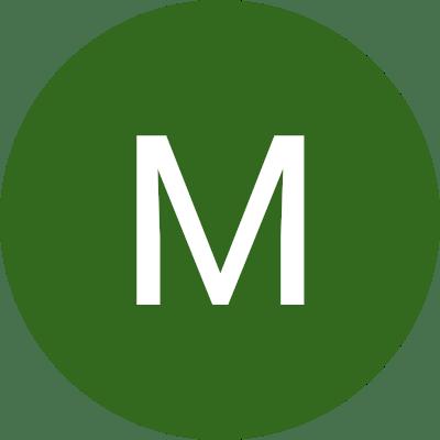 Mariapia V - Coliving Profile