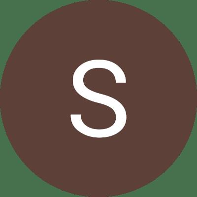 Sunil J - Coliving Profile