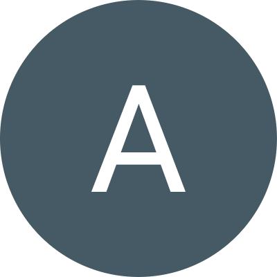 Alison F - Coliving Profile