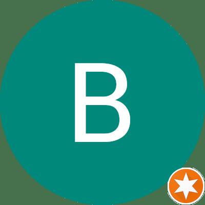 Blue H - Coliving Profile