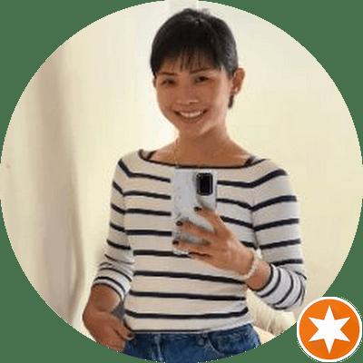 Monica O - Coliving Profile