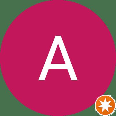 Agius M - Coliving Profile