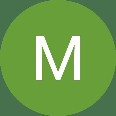 Mara C - Coliving Profile