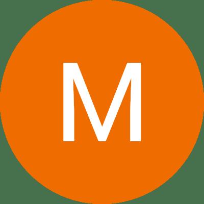 Marina L - Coliving Profile