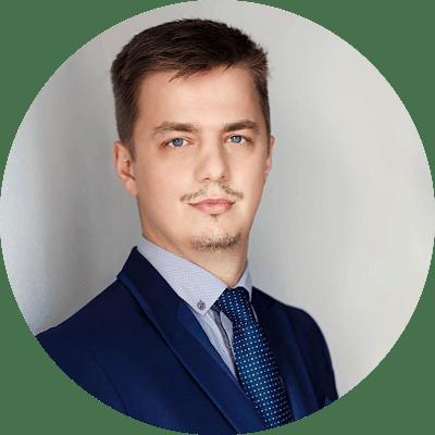 Michal T - Coliving Profile