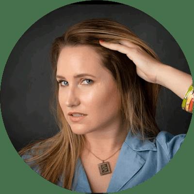 Justine S. - Coliving Profile
